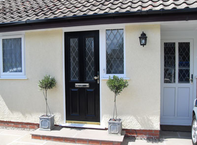 The prices for most of these doors are as follows Solid Composite Doors u2013 £365.00. Twin Glazed Composite Doors u2013 £440.00 & Testimonials u0026 Previous Work u2013 Eiger Doors pezcame.com