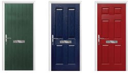 Solid Composite Doors £370 (DIY) or £529 Fitted inc VAT & Solid Composite Doors u2013 £489 Fully Fitted u2013 Eiger Doors pezcame.com